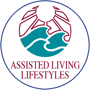 http://assistedlivinglifestyles.com/Adv/CareManagement_TAKE%20LIFE%20BACK.pdf