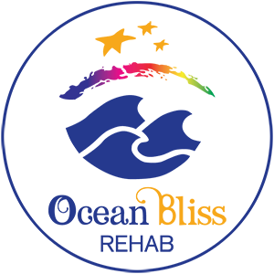 Ocean Bliss Rehab