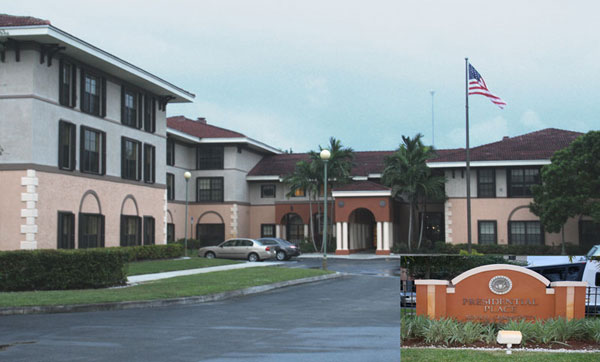 developing risk management in assisted living homes Another recent development to manage risk is the negotiated risk agreement (nra)  assisted living at a crossroads  and post-acute settings by providing information-based clinical management .